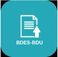 Dématérialisation Documents RH - Simple, Gratuit, Sécurisé, Rapide, Accompagnement personnalisé, Hébergement en France, COTRANET : 04 76 04 00 90