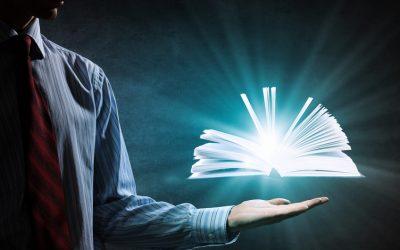 Découvrez l'offre BDES-BDU de Cotranet, la solution 100% en ligne instantanée et rapide