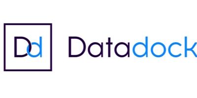 Cotranet certifiée DATADOCK