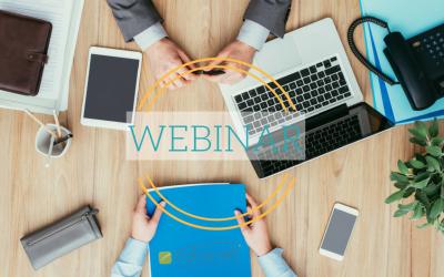 Webinar: Dématérialisation de documents RH, démarche sociétale et avantages fiscaux