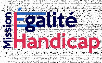 Mission Égalité Handicap