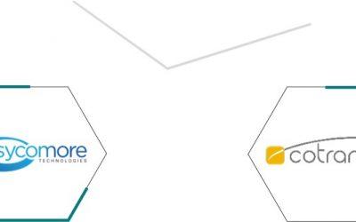 Cotranet développe ses activités et devient Cotranet SAS