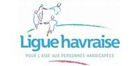 ligue havraise