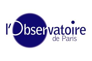 Gestion documentaire collaborative